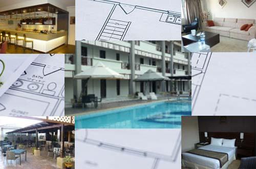 Interior Design Yu Tong Dynamic Sdn Bhd